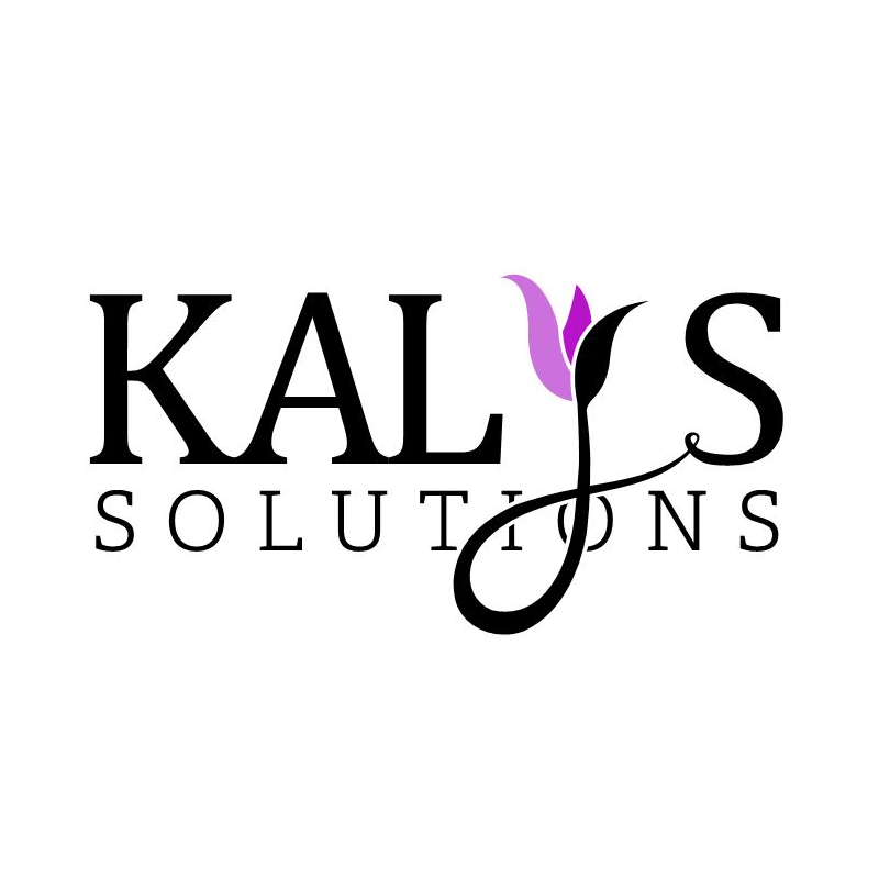 Kalys Solutions LTD